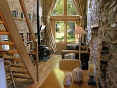 Holiday Cottages Ardcath, Meath | Self Catering Ireland Holiday Homes 7123