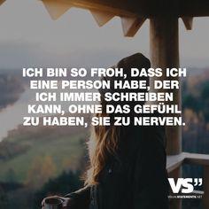 Schone Spruche Die Man Unter Bilder Schreiben Kann.Die 41 Besten Bilder Von Instagram Zitate Zitate Spruche
