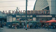 https://flic.kr/p/pXy8uD | Alexanderplatz |   Licensing: flickr@tonywebster.com