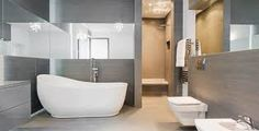 Bathroom renovations be equipped great bathroom ideas be equipped bathroom redesign be equipped toilet design, master bathroom design ideas