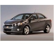 How to reset timing belt code 52 on a 2013 chevy sonic - Fixya