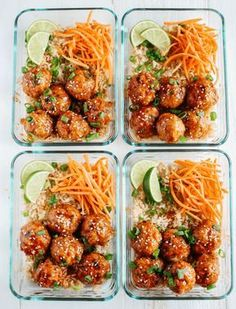 Healthy Meals For Kids 12 Clean Eating Recipes for Beginners: Meal Prep Tips You Need for Weight Loss - Lunch Meal Prep, Meal Prep Bowls, Easy Meal Prep, Easy Meals, Healthy Meal Prep Lunches, Healthy Lunch Meat, Meal Prep Salads, Meal Prep Dinner Ideas, Weekly Meal Prep Healthy