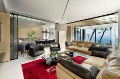 villa-contemporaine-cote-dazur-05