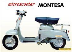 Moto Guzzi, Motos Trial, Impala, Animal Crossing, Biker, Scooters, Motorcycle, Retro, Classic