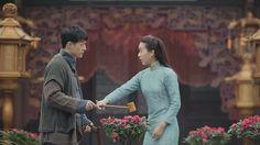 老九門 第28集 The Mystic Nine Ep 28 Chinese Eng Sub Dailymotion Video