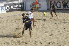#SerieAEnel:Il duello rusticano tra #Soria (Colosseum) e #Franceschini (Catania)