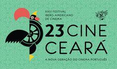 23º Cine Ceará divulga lista de curtas e longas em competição