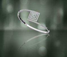 Bracelet Emerald Bracelet, Diamond Bracelets, Diamond Jewelry, Bangle Bracelet, Gold Necklace, Aldo Jewelry, Jewelry Sets, Jewelry Accessories, Jewelry Design