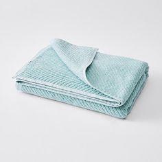 Sorrento Bath Towel Coastal Bathrooms, Sorrento, Bath Towels, Target, Peach, Australia, Baby, Design, Style