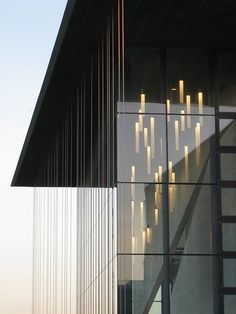middlesbrough institute of modern art ~ erick van egeraat via:cabbagerose+laboheme