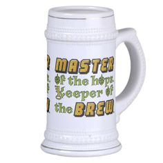 >>>Order          Homebrew Beer Brewer Mugs           Homebrew Beer Brewer Mugs In our offer link above you will seeShopping          Homebrew Beer Brewer Mugs today easy to Shops & Purchase Online - transferred directly secure and trusted checkout...Cleck Hot Deals >>> http://www.zazzle.com/homebrew_beer_brewer_mugs-168693260441931482?rf=238627982471231924&zbar=1&tc=terrest