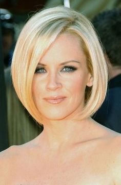 Hairstyles For Chubby Faces New Short Haircuts For Chubby Faces  Pinterest  Short Haircuts Short
