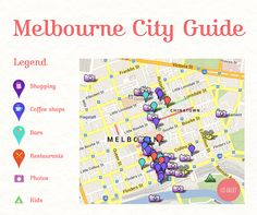 Oops this should be an image! Places To Travel, Melbourne, Adventure, My Love, City, World, Image, My Boo, The World