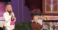 Heilung durch Integration-Bert Hellinger offizielle Homepage - Familienaufstellung weltweit