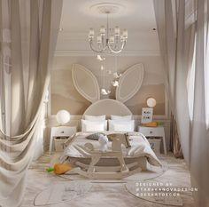 Famous 19 Beegcom Best Furniture Shop In Kl, Top Interior Design Apps For Ios Kids Bedroom Designs, Baby Room Design, Baby Room Decor, Bedroom Decor, Room Baby, Dream Rooms, Cool Rooms, Girl Room, Room Inspiration