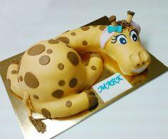 Cake For Kids in Wicklow, Dublin.