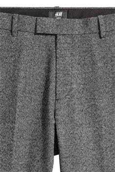 hmprod (2304×3456)