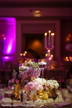 Floral & Decor http://www.maharaniweddings.com/gallery/photo/40517