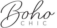 Bohemian Beach, Hippie Bohemian, Boho Gypsy, Gypsy Soul, Modern Bohemian, Bohemian Chic Fashion, Bohemian Lifestyle, Boho Chic, Boho Style