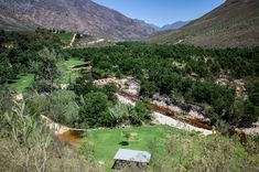 You searched for Dwarsberg Trout Hideaway - SA Campsites Campsite, Trout, South Africa, Golf Courses, Mountains, Travel, Camping, Trips, Traveling