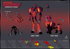 TFWe Fan Artist of the Month - May 2011 - Digilaut | TFW2005 - The ...