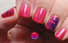 NOTD: Two Elevations and a Toothpick