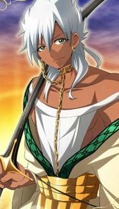Magi the labyrinth of magic Sharrkan Hot Anime Boy, Anime Guys, Magi Kingdom Of Magic, Aladdin Magi, Sinbad Magi, Anime Magi, Fanart, Manga Illustration, Sword Art