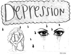 To see more click here http://www.inspirationsyouth.com/teen-rehab-therapies/art-therapy-teen-addiction-treatment/