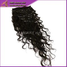 Email:merryhairicy@hotmail.com  Whatsapp:8613560256445.  LOOKING FOR AMAZING HAIR AN AFFORDABLE PRICE?COME AND TRY OUR MERRY HAIR. WE ARE SPECIALIZING IN 100% VIRGIN HAIR WITH THE MOST COMPETITIVE WHOLESALE PRICES. Wholesale/Retail Customized available Natural color Dyeable and bleachable Can be Curled/ Straightened No shedding /No tangle/Long lasting Strict process Full cuticleThick and Soft.