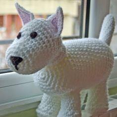 Amigurumi Do Zero Crochet Birds, Diy Crochet, Crochet Dolls, Crochet Hats, Crochet Toys Patterns, Amigurumi Patterns, Stuffed Toys Patterns, Kawaii Crochet, Knitted Animals