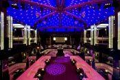LIV Nightclub, Miami