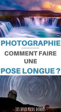 Vous êtes passionnés de photographie dans la vie quotidienne et même en voyage ? Je vous explique en détail comment réaliser une pose longue, technique qui permet d'améliorer grandement vos photos #photo #photographie #filtreND #voyage #poselongue #exposition