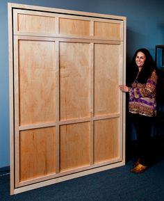 Murphy Beds And Wall Beds On Pinterest Murphy Beds Wall Beds And Texas
