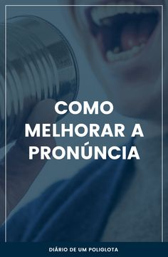 How to Learn Portuguese Quickly English Tips, English Study, English Class, Learn English, Learn Brazilian Portuguese, Portuguese Lessons, Improve English, English Course, Student Motivation