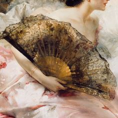 Sadness and classic art, After the Ball, Detail. by Conrad Kiesel Classic Paintings, Beautiful Paintings, Renaissance Kunst, Kiesel, Classical Art, Art Plastique, Oeuvre D'art, Art History, Art Inspo