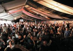 The Cape Town Festival of Beer is a 3 day celebration of all-things-beer. Featuring over 200 beers from more than 60 breweries, live entertainment and food trucks. Activities In Cape Town, Rugby Club, Beer Festival, Competition, November, Concert, November Born, Concerts