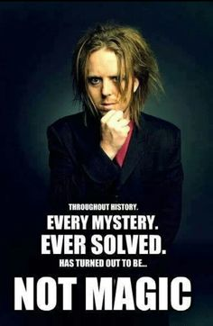 I absolutely love Tim Minchin! His songs are great.