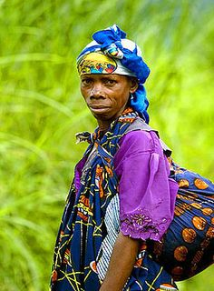 Many residents living around Virunga National Park depend on its health for their livelihoods. African Jungle, Has Gone, Africa Travel, Congo, Night Life, National Parks, Around The Worlds, Passion, Health