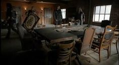 sons of anarchy table - Recherche Google