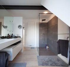 Finde moderne Badezimmer Designs: Bad. Entdecke die schönsten Bilder zur Inspiration für die Gestaltung deines Traumhauses.