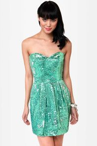 thinking of getting this dress for semi-formal
