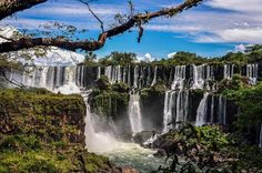 16-Day Best of South America Tour: Buenos Aires, Patagonia and Rio de Janeiro Realise your dreams and enjoy the best of South America on this enthralling 16-day tour which will take you to the main sights in Argentina and Brazil including the two main cities of Buenos Aires and Rio de Janeiro. Your tour includes accommodation and a professional guide.   Starting in Buenos Aires, you will experience the seduction of the Tango, to Patagonia's Ushuaia where you di...