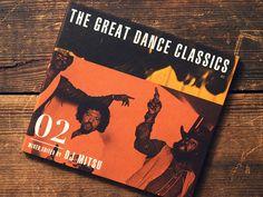 The Great Dance Classics