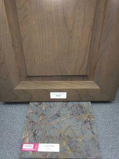 Copper Mist By Silestone Quartz Counter Top Level 5