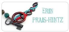 Art Bead Scene Blog: On the 4th Day of Christmas: Embellished Clasps Free Tutorial