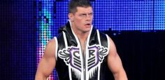 Cody Rhodes Focused On 'The List', More Rumors On ROH Stars Signing With WWE, WWE Attendance | PWMania