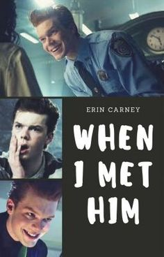 #wattpad #fanfiction A 16 year old, Raelinn Gordon, Jim Gordon's little sister, moves to Gotham City after the death of her drug-addicted mother. At an only-in-town-for-a-week circus, Raelinn falls into the arms of Jerome Valeska, a supreme killer. Will Raelinn be able to pull herself away from the temptation of Jerome...