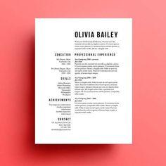 Design Resume 43 Best Resume Designs Images On Pinterest  Page Layout Resume