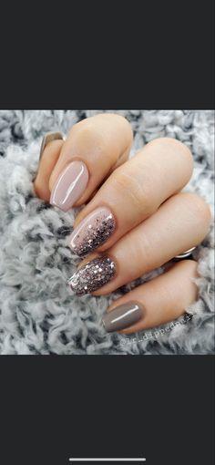 Hair And Nails, My Nails, Vegas Nails, Shellac Nails, Gel Nail, Manicures, Cute Acrylic Nails, Cute Nails, Dip Nail Colors