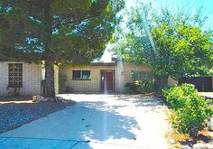 1/20/16. 933 Pico Ct, Sierra Vista. Beautifully remodeled 3BR/2BA w/Pebble Tec pool. NEW floors, doors, AC, kitchen & baths. RV gate, shed, large lot, covered patio, LG AZ rm. For lease as well. MLS#155288. $178,000. Call Kelly Blue, 520-678-3502, or email Kelly.Blue09@gmail.com. www.ERASierraVista.com. ERA Four Feathers Realty. View MLS photos, and get more info from our Home Search page at www.AZrealestatepress.com. For more info, please see page 27 at http://cld.bz/LBRRfyt